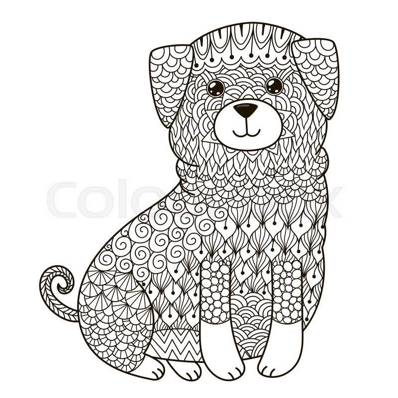 as well  as well spring fingerprint animals 1 in addition  further  in addition 800px COLOURBOX19022171 together with  additionally 782112aef48d5ce9f991581bf20352b5  cute panda free coloring pages besides  furthermore Duck Template for Kids together with . on free printable beautiful animal coloring pages