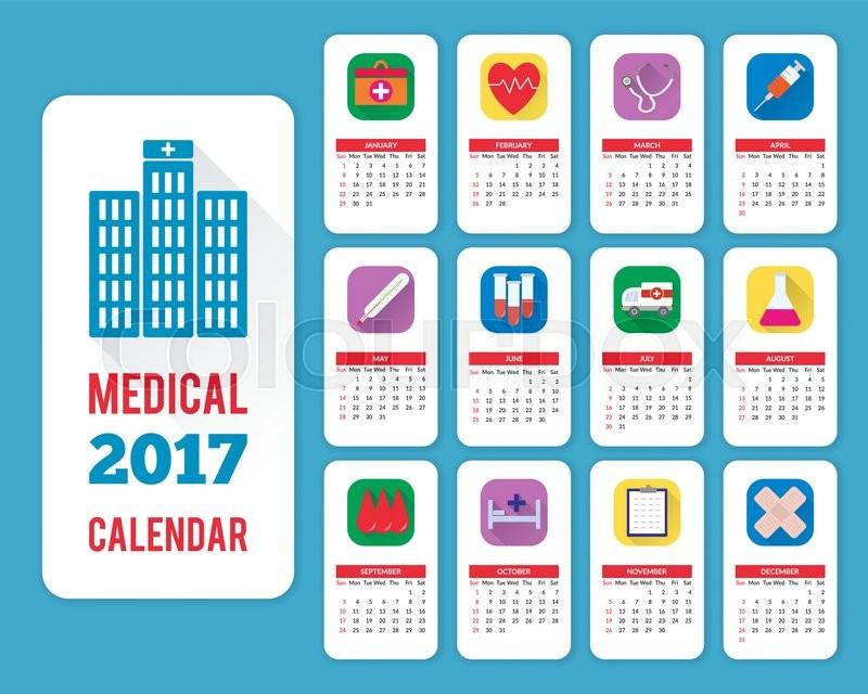 одеться календарь медицинских мероприятий на 2017г обратите внимание при