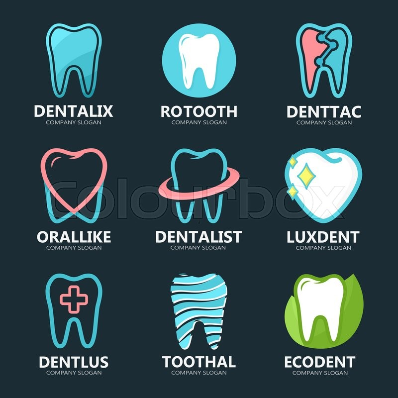 Participating Insurance Providers  Western New York Dental