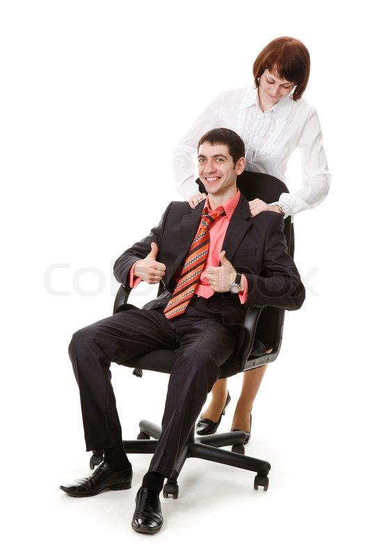 Super Frækt Par tilbyder - Frækt par tilbyder escort/privat diskre