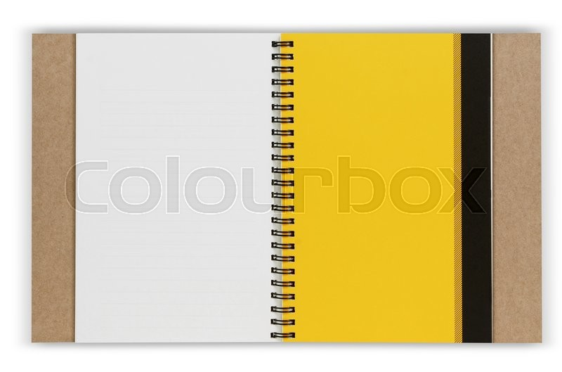 Stock image of 'Organier Isolate on white backgroun with clipping path'