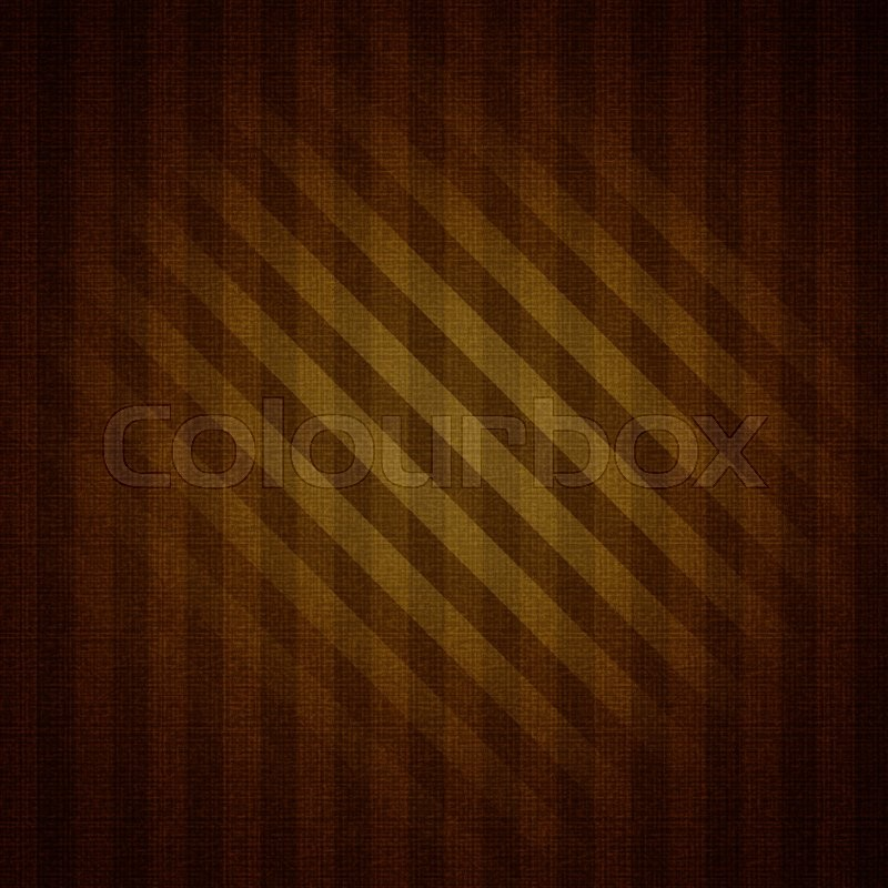 Stock image of 'Abstract background, stripd pattern'