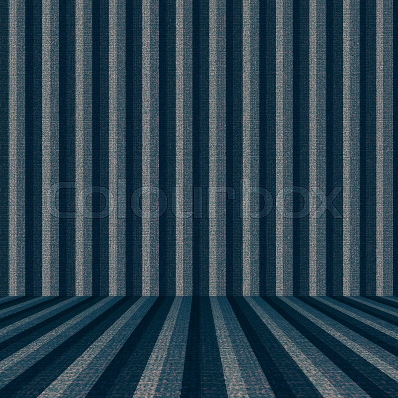 Stock image of 'Abstract background, striped pattern'