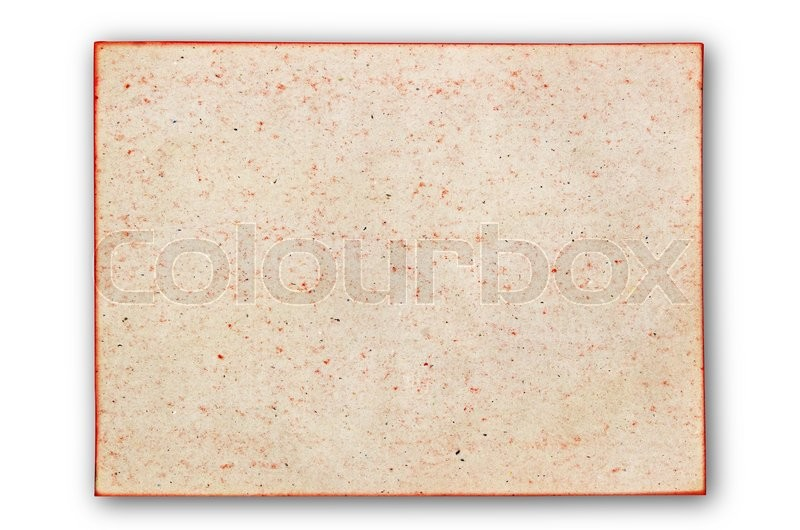 Stock image of 'Paper texture'