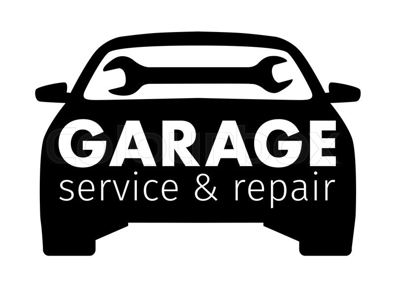 Car Service Logo Vector - logo design ideas