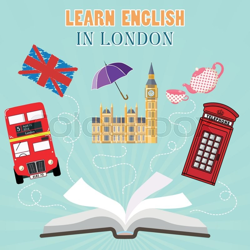 English Language Schools in UK on Language International