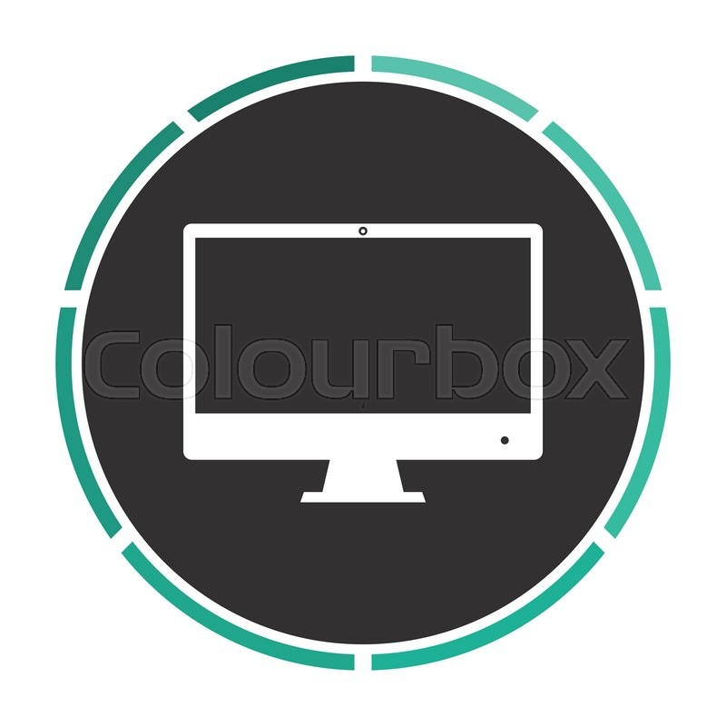 simple computer