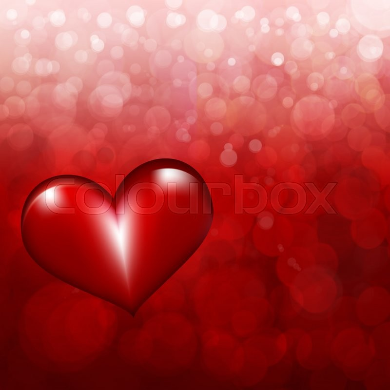 day background hearts st love holiday backdrops border shine wallpaper decoration fly soft copy blink valentines day passion red - Valentines Backdrops