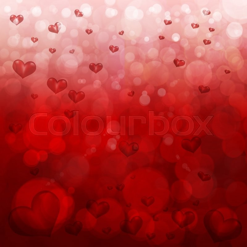 Stock image of 'day, background, hearts, st, love, holiday, backdrops, border, shine, wallpaper, decoration, fly, soft, copy, blink, valentines day, passion, red, horizontal, concept, collage, tender, stars, copyspace, light, decor, card, blurred, fashion, abstract, elegant, dark, colour, purple, desktop, texture, design, color, trendy, blur, romantic, art, valentine, valentine day, romance, space, bokeh'