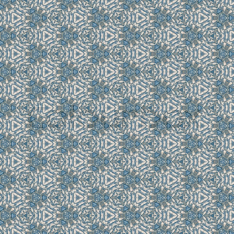 Stock image of 'Geometric abstract pattern. Background design.'