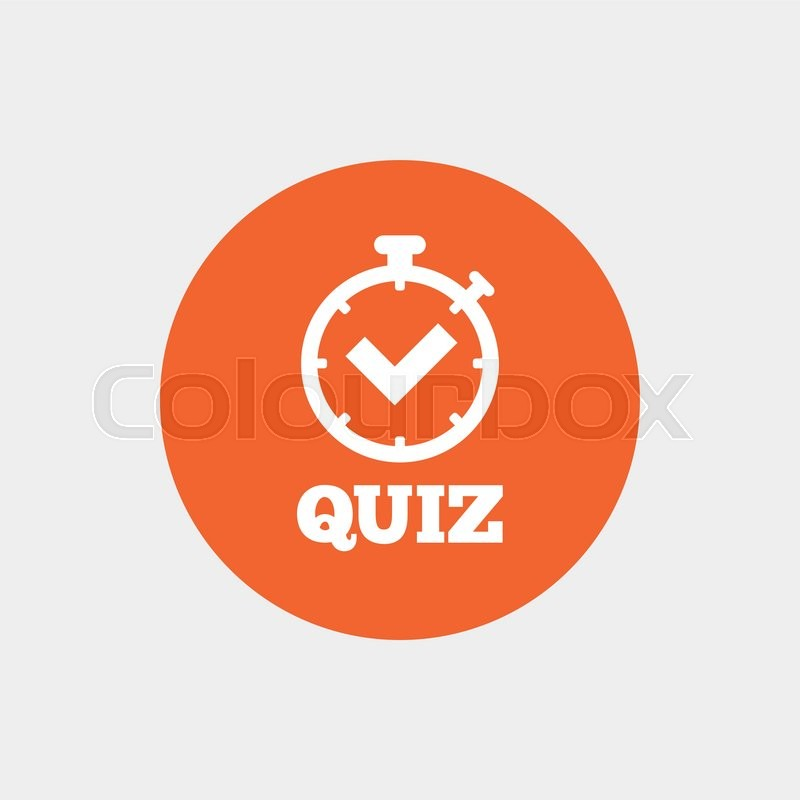 Answers Icon | www.pixshark.com - Images Galleries With A ...