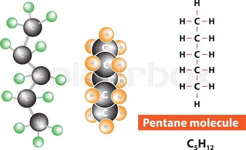 pentane structural formula 19195 timehd