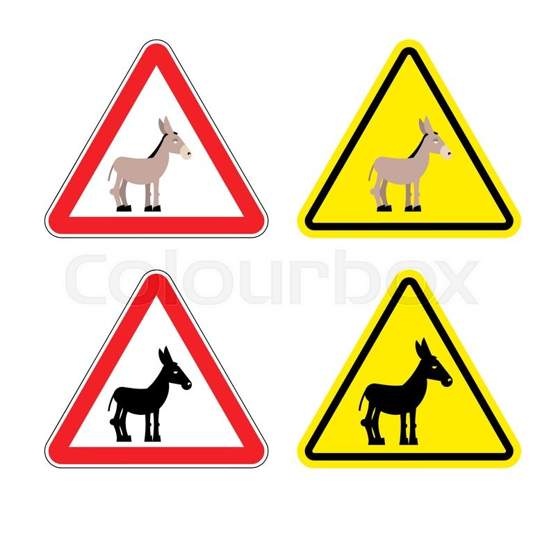 Warning Sign Attention Donkey Dangers Yellow Sign Stupid. Myoplex Whey Protein Review Laminar Air Flow. Business Process Template Apple Protein Shake. Mri Technologist Programs College Of Illinois. Ftc Engineering Notebook Lawyer Mailing Lists. How To Contact Experian Medical Bill Attorney. Membership Software Programs. Namecheap Domain Coupon Simple Focal Seizures. Verizon Tv Packages And Internet