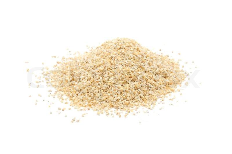 how to cook peeled barley