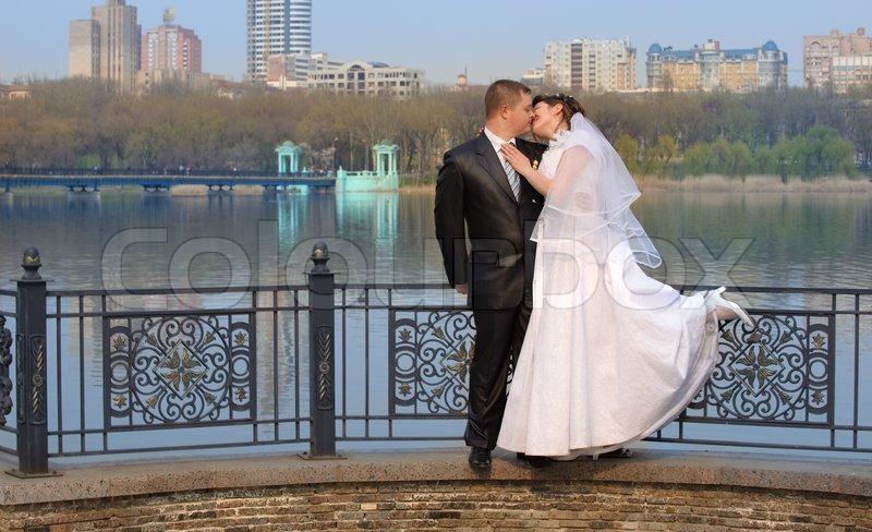 vidéos couples libertins menin