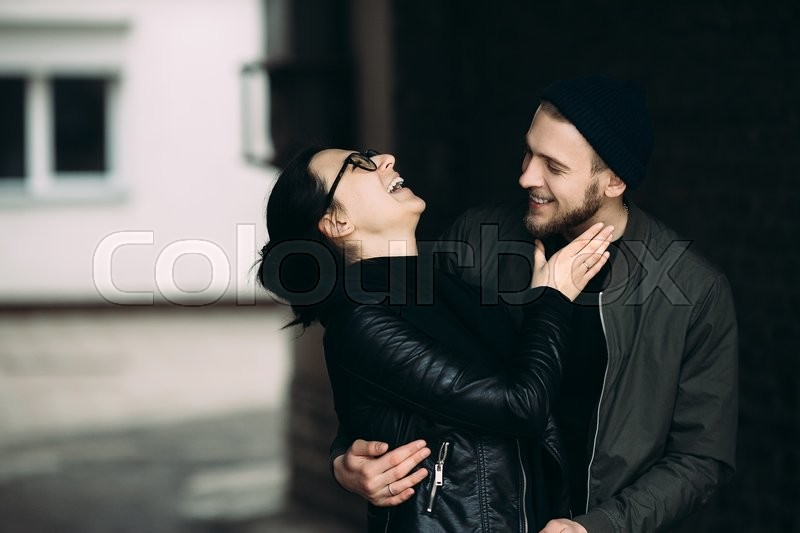 Stock foto af 'dating, kontaktbureau, sort'