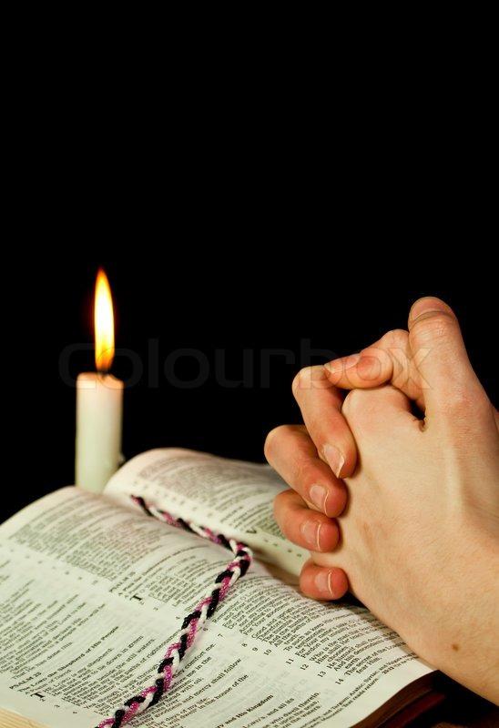 the praying woman book pdf