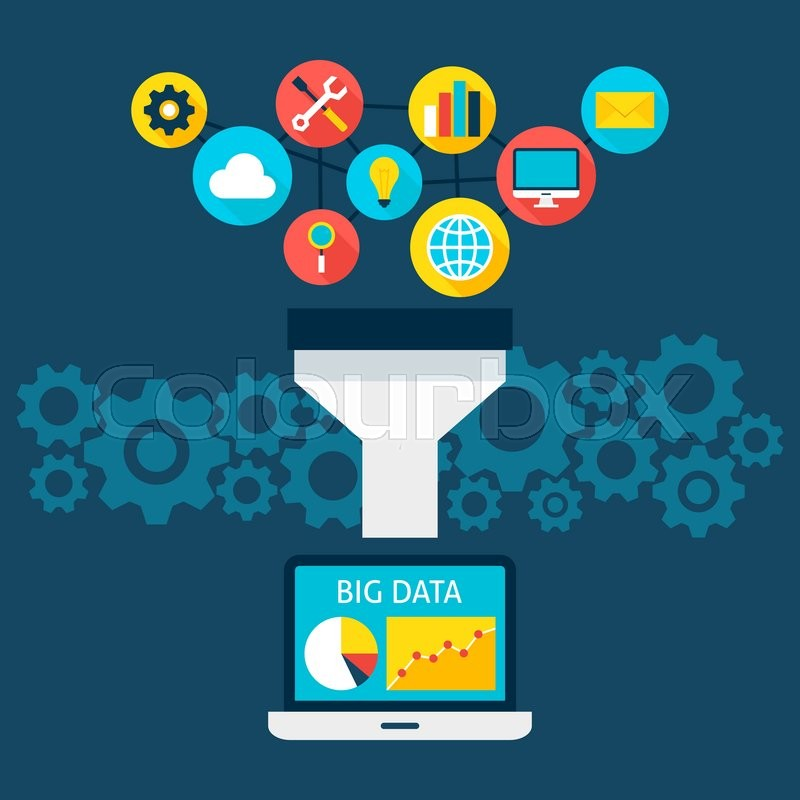 read telefontraining in banken finanzdienstleistungen