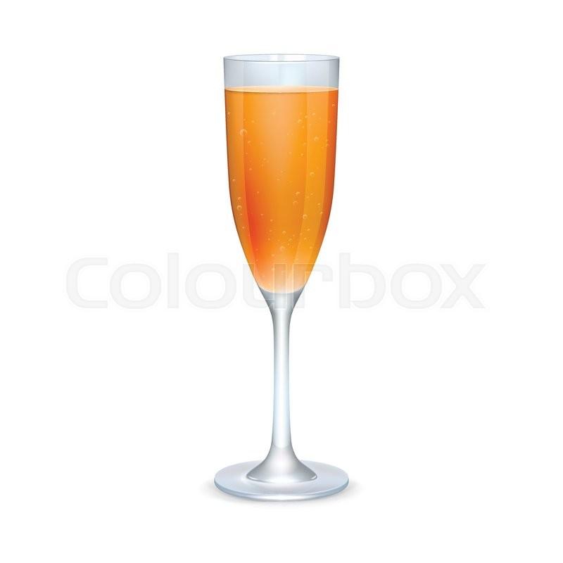 Cocktail dekoration spirituosen vektorgrafik colourbox for Alkohol dekoration