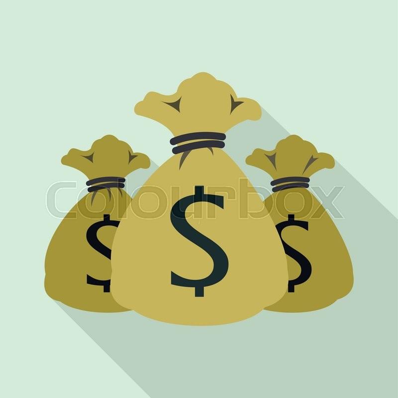 Geldmittel