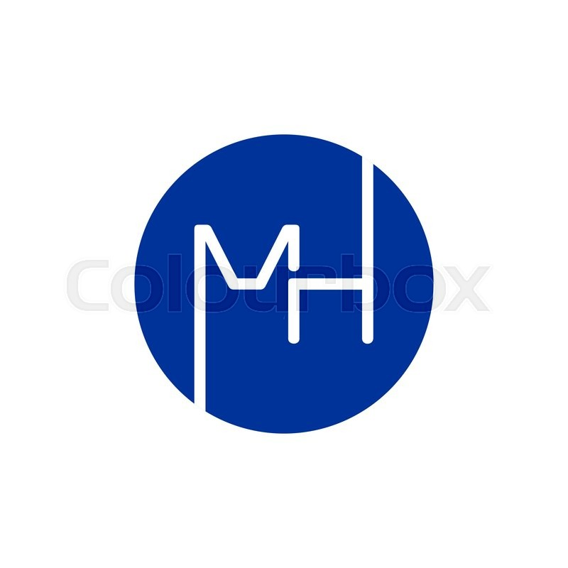 H M Property Management