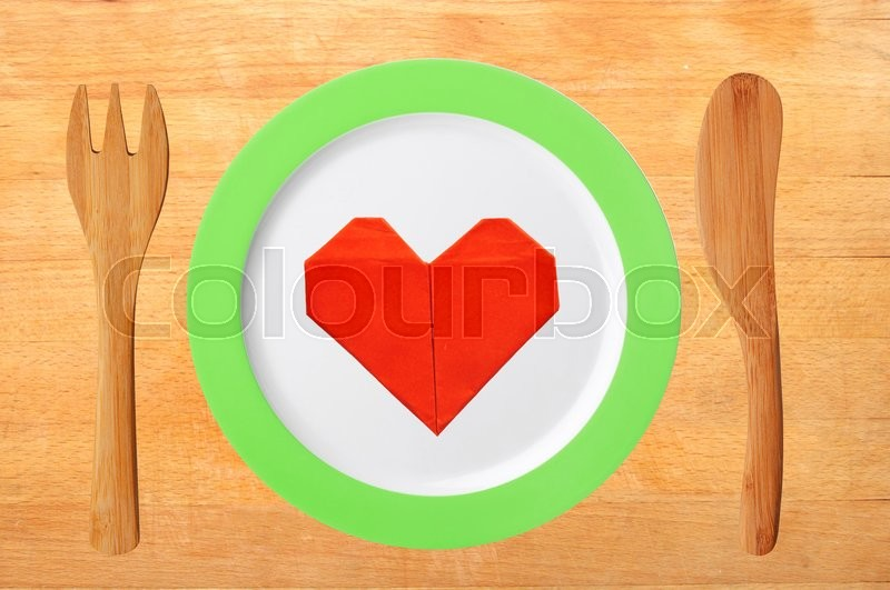 Stock foto af 'bord, portion, arrangement'