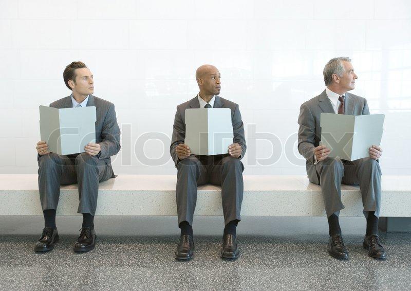 ©Frédéric Cirou/AltoPress/Maxppp ; Three Men In Suits