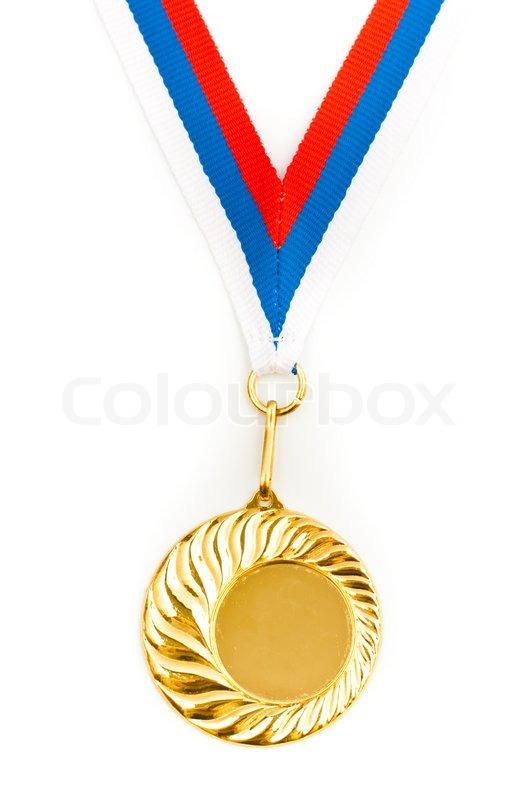 Bildergebnis Fur Medaillen Vorlagen Medaillen 3