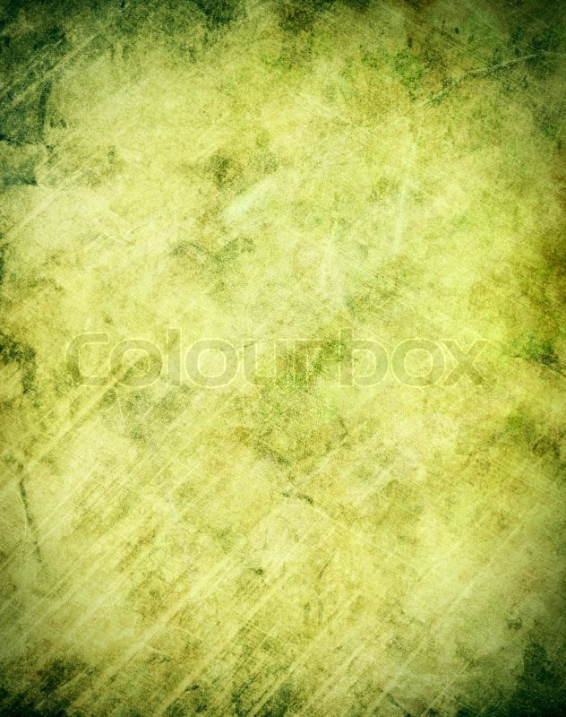 Old paper texture. Real textured, stock photo