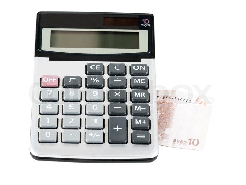 Онлайн калькулятор по фото математике