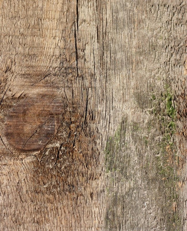 Wooden Texture Can Be Used As A Background Stock Photo