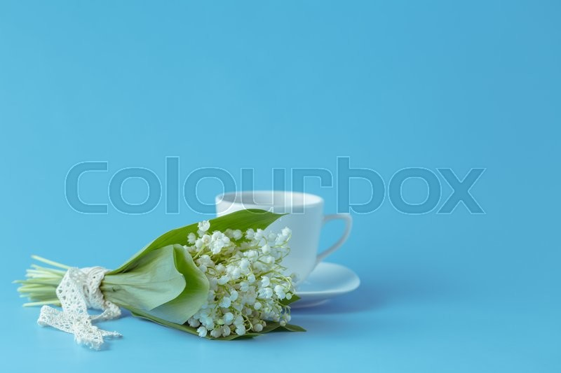 Stock Bild von 'background, blumen, pflanzenwelt'