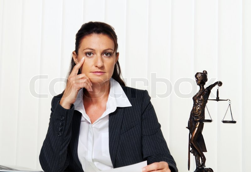 Image result for image of lawyer