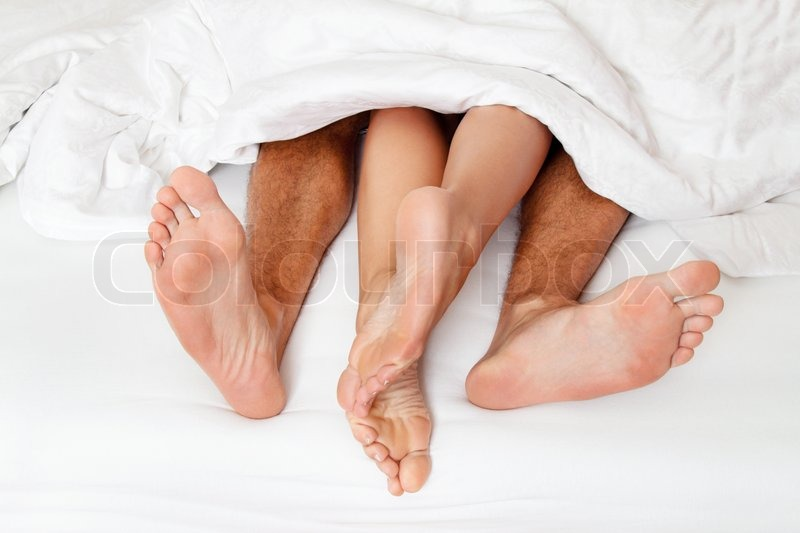 feet-sex-photos