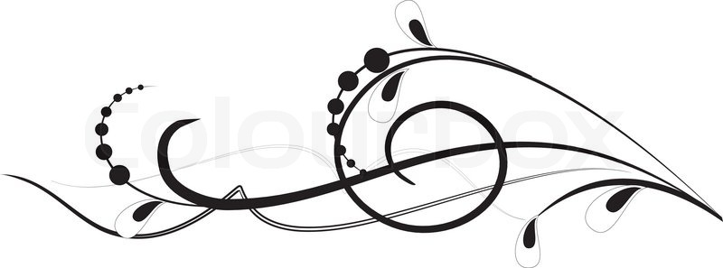 Stock vector of '