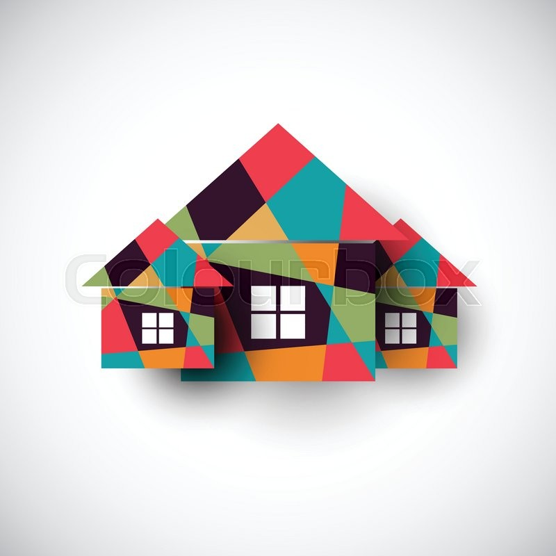 Real Property Abstract