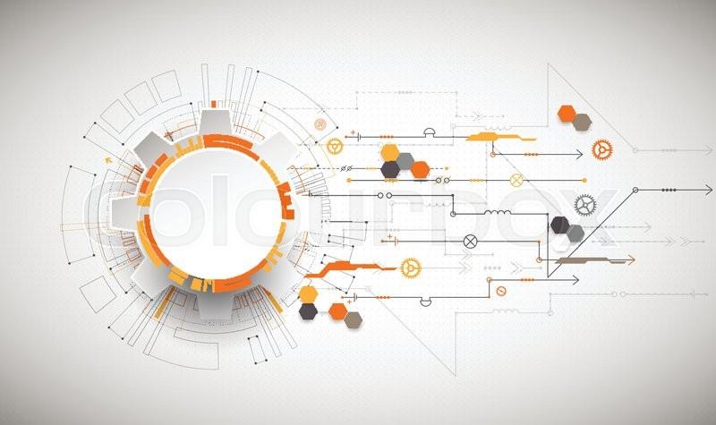 scientific data management software