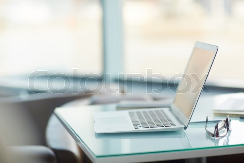 Stock Bild von 'business, keyboard, computertastatur'