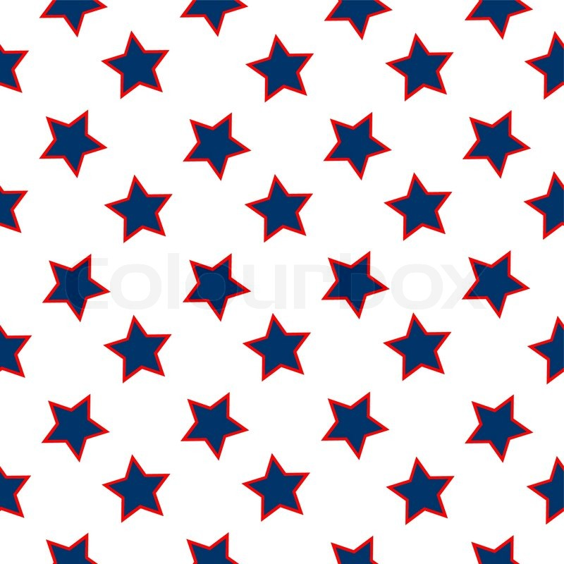 american flag hd texture - photo #41