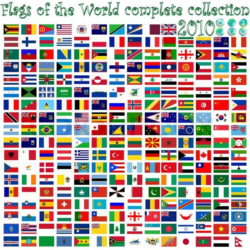 Alle Flaggen Der Welt Bilder Hylen Maddawards Com