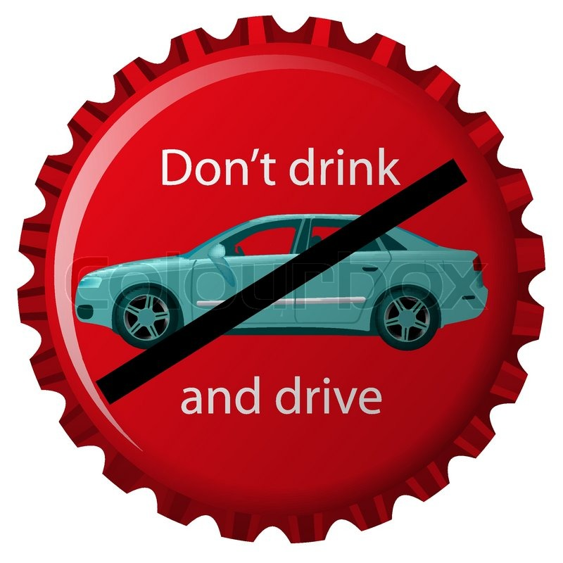 Germany Drinking And Driving Laws