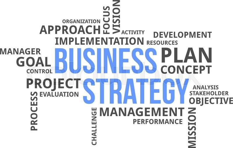 Accion business plan