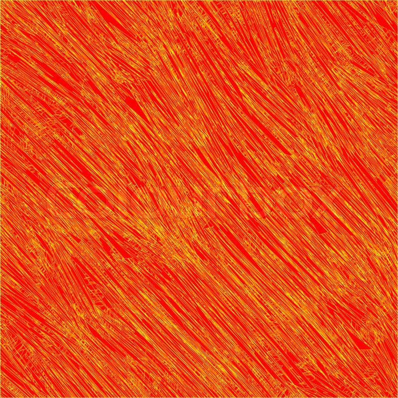 awesome abstract yellow orange - photo #15