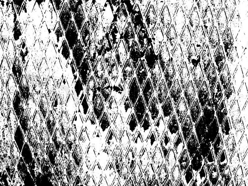 dark grunge texture overlay aged paint texture dirty