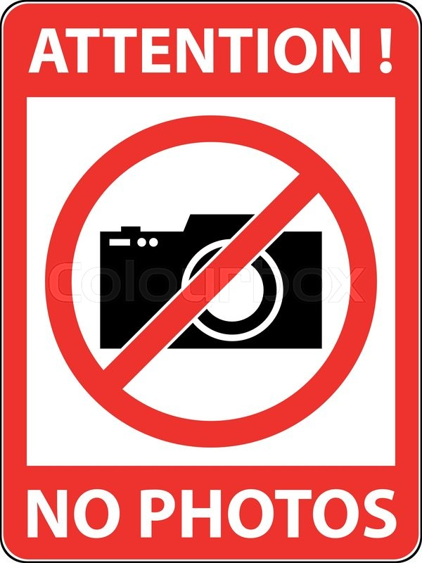 Related Keywords & Suggestions for no camera