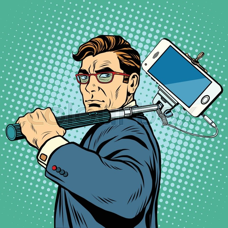 søgning mennesker online Tønder