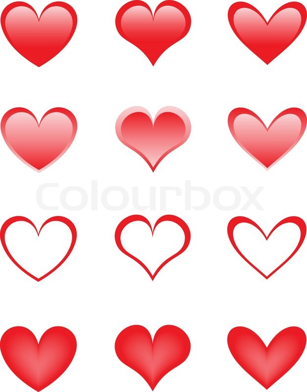 the color of love virtual love Colourlovers is a creative community where people from around the world create and share colors, palettes and patterns, discuss the latest trends and explore colorful articles all in the spirit of love.