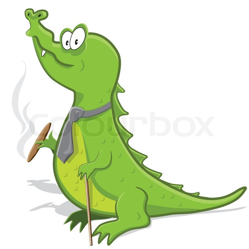 1952205-crocodile.jpg