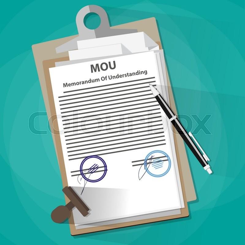 how to write api documentation jobs