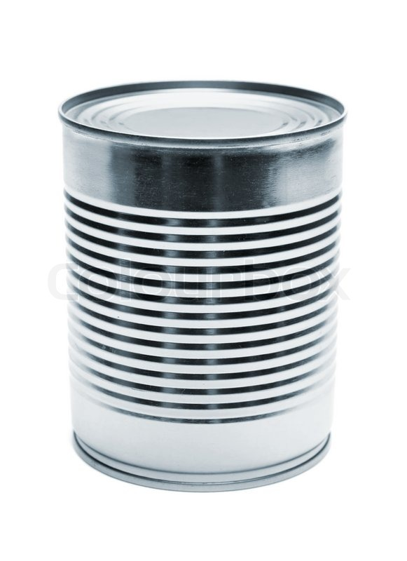 food can isolated on white stock photo colourbox measuring cylinder clipart cylinder pictures clip art